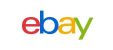 ebay-eboot