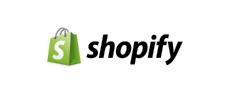 shopify-eboot