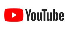 youtube-eboot